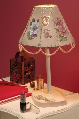 Read more about the article Como fazer artesanato com latonagem