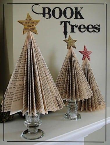 Read more about the article Como fazer artesanato de Natal para crianças