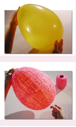 Manufatura X Artesanato ~ PEQUENAS IDEIAS, GRANDES COISAS  artesanato para a Páscoa