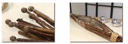 Read more about the article Como fazer artesanato em vime
