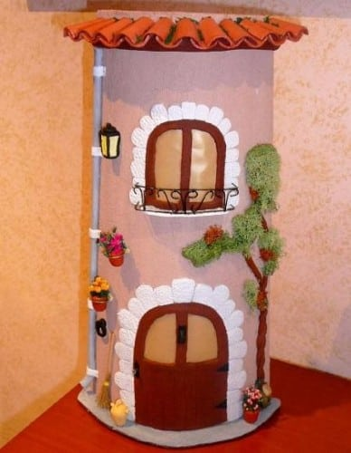 Read more about the article Como fazer artesanato na telha