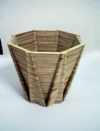 Read more about the article Como fazer artesanato com palito de picolé