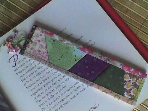 Read more about the article Como fazer artesanato com bandeja de isopor