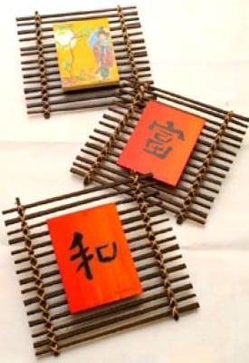 Read more about the article Como fazer artesanato japonês