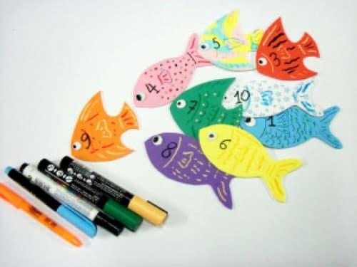 Read more about the article Como fazer artesanato junino