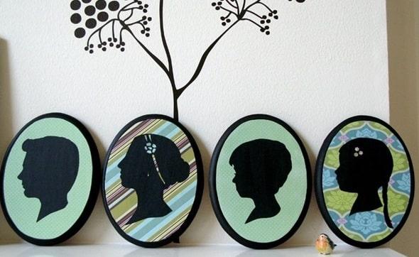 You are currently viewing Como fazer artesanato para idosos