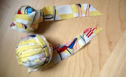Como fazer linha para crochê (Foto:Divulgação)