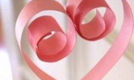 Como Fazer Artesanato para Dia dos Namorados