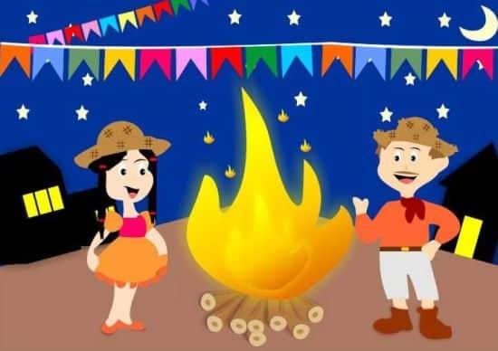 You are currently viewing Como Fazer Convite para Festa Junina