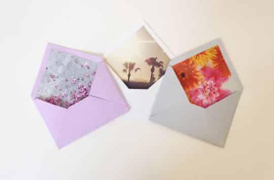 Read more about the article Como Fazer Envelope Decorado para Dia dos Pais