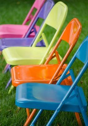 Read more about the article Como Reformar Cadeiras de Ferro Velhas