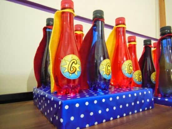 Read more about the article Como Personalizar Água para Festa Infantil