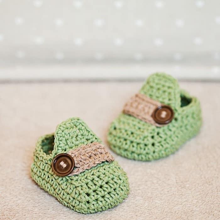 fotos de sapatinhos de bebê rosa
