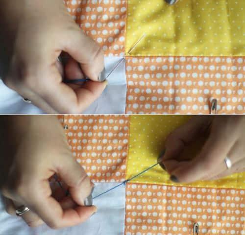 (Foto: minhasinger.com.br)