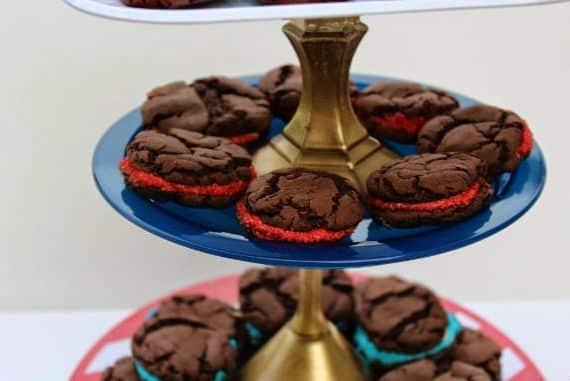 Read more about the article Como Fazer um Suporte para Cupcake