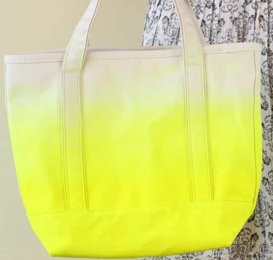 Read more about the article Como Fazer uma Bolsa em Neon