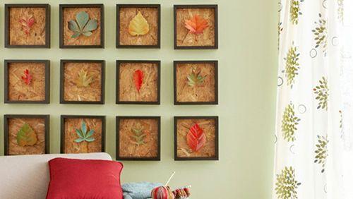 You are currently viewing Como Fazer Quadro Decorativo para Casas