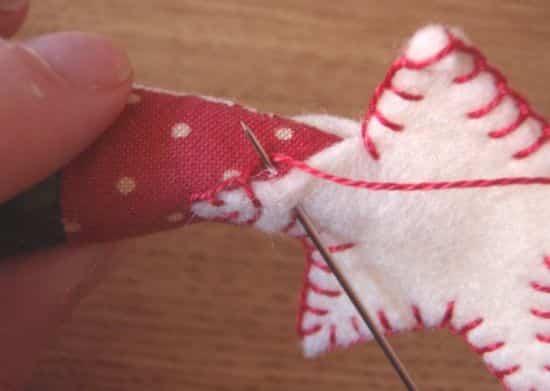 (Foto: carol-carolcraft.blogspot.com.br)