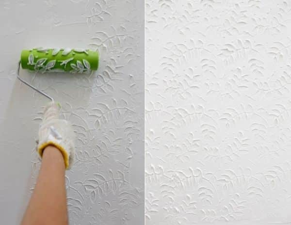 (Foto: mulher.uol.com.br)