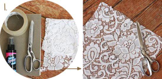 (Foto: prosatrecosecacarecos.blogspot.com.br)