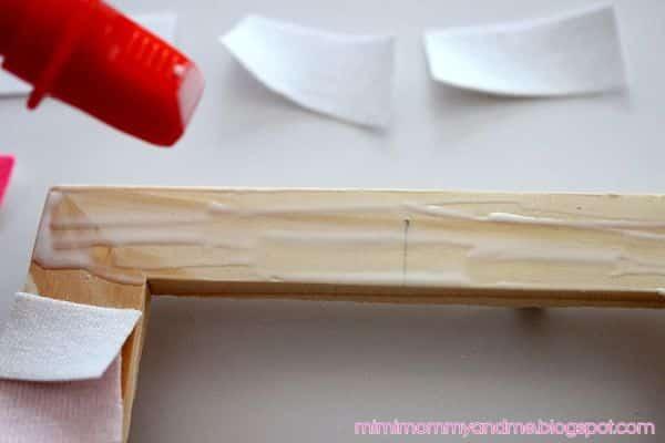 (Foto: mimimommyandme.blogspot.com.br)