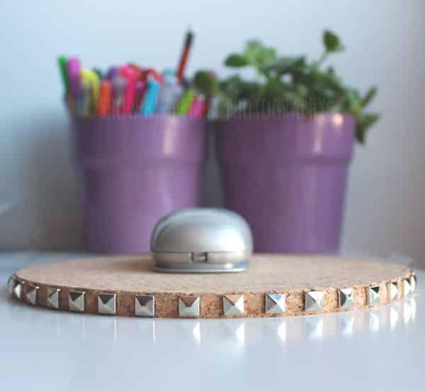 Read more about the article Como Fazer um Mouse Pad Customizado