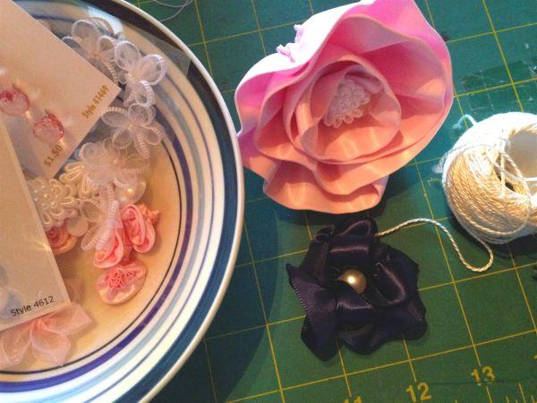 (Foto: sublimebirdy.blogspot.com.br)