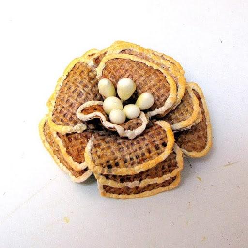 (Foto: kayskreativekorner.blogspot.com.br)