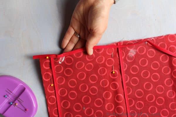 (Foto: craftsnob.com)