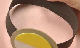 Como Fazer Enfeite dos Minions em EVA para Festa Infantil