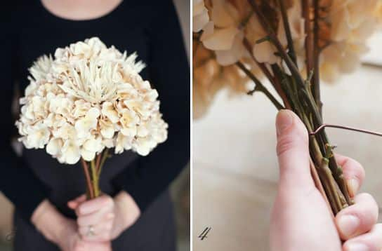 (Foto: weddingchicks.com)