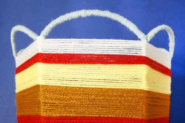 (Foto: frankie.com.au)