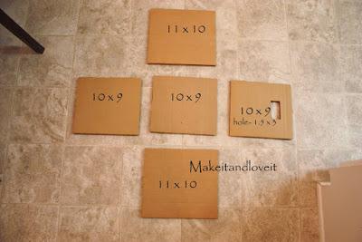 (Foto: makeit-loveit.com)