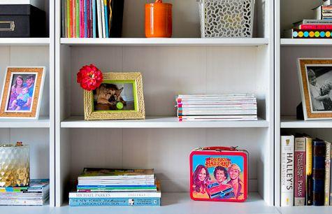 Read more about the article Como Decorar um Porta-Retrato com Material Rústico