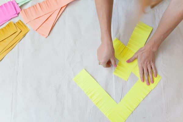 (Foto: tellloveandchocolate.com)