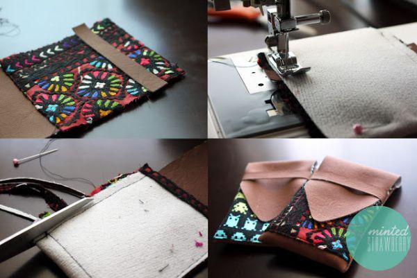 (Foto: mintedstrawberry.blogspot.com.br)