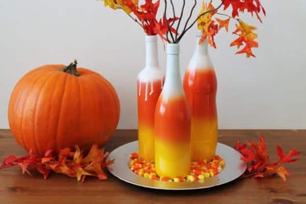 Read more about the article Como Fazer Decoração para Festa de Halloween