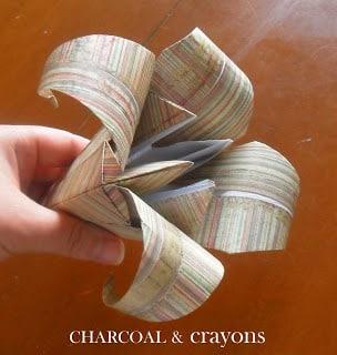 (Foto: charcoalandcrayons.blogspot.com.br)
