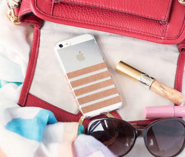 Read more about the article Como Personalizar Capa de iPhone