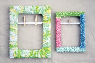 (Foto: thecreativeplace.blogspot.com.br)