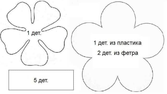 (Foto: liveinternet.ru)