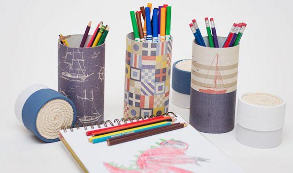 Read more about the article Como Decorar Caixas Redondas de Forma Simples