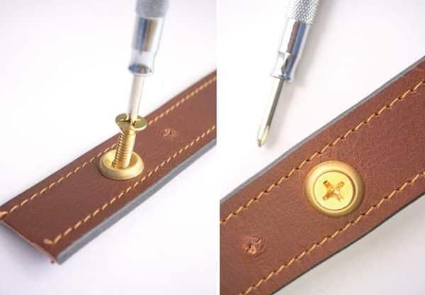 (Foto: designsponge.com)