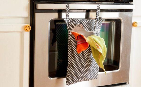You are currently viewing Como Fazer Porta-Trecos para a Cozinha