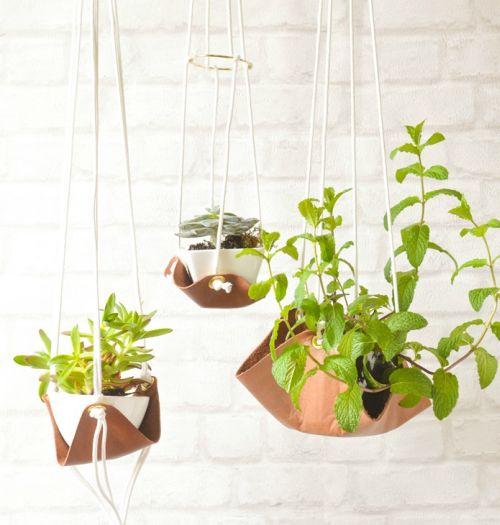 Read more about the article Como Fazer Suporte para Vasos de Plantas