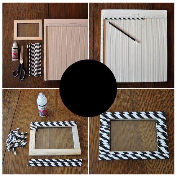 (Foto: blog.creativebag.com)