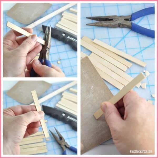 (Foto: washitapecrafts.com)