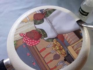 (Foto: criacaoemarte.blogspot.com.br)