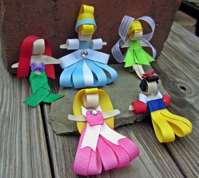 (Foto: ofmiceandramen.blogspot.com.br)