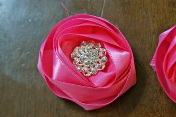 (Foto: somethingaboutkatie.blogspot.com.br)